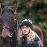 Warum eine Reitbeteiligung unbedingt in Deine Pferdehalter-Haftplichtversicherung eingeschlossen werden muss!